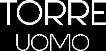 Torre Uomo | Portuguese menswear brand
